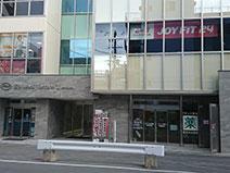 JOYFIT24東淡路がオープンしました