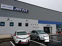 JOYFIT札幌北14条光星がオープンしました