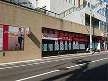 JOYFIT24丸亀町参番街がオープンしました
