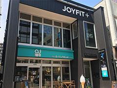 JOYFIT+札幌琴似がオープンしました