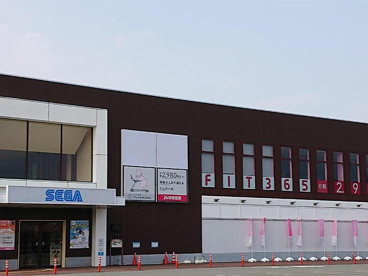 fit365_kanazawa.jpg