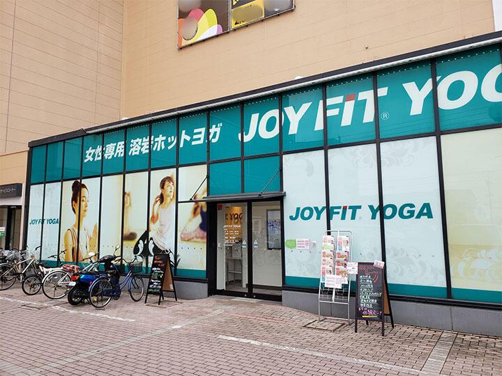 YOGA-takamatsu.jpg