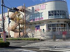 FIT365稲城SANWAがオープンしました