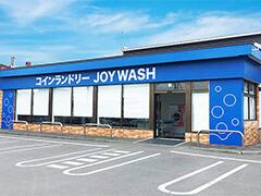JOYWASH札内中央店がオープンしました