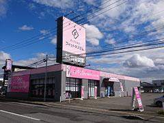 FIT365旭川永山がオープンしました